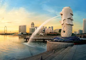Πού να πάτε dating τη νύχτα στη Σιγκαπούρη