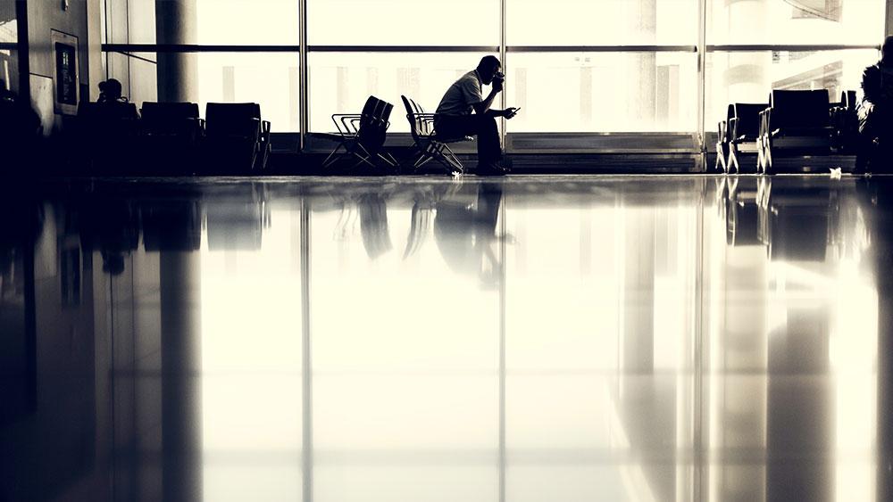 Αποζημίωση για Καθυστέρηση ή Ακύρωση πτήσης